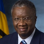 Barbados Celebrates 47th Anniversary Of Independence