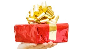 What To Give The New Homeowner On Your List