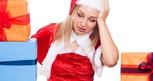 HEALTHY REASONING: Managing Holiday Season Stress