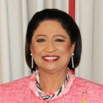 T&T PM Fires National Security Minister; Re-shuffles Cabinet