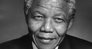 Mandela: The Personification Of Peace, Freedom, And Social Justice