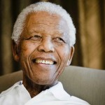 Caribbean Mourns Passing Of Mandela