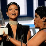 Barbados Culture Minister Congratulates Rihanna On Winning First AMA Icon Award
