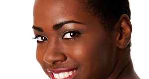 Why Understanding Your Skin's Biology Can Help You Improve Its Look