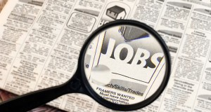 World Bank Says Self-employment On The Rise In The Caribbean