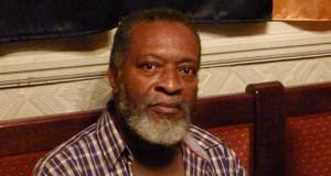 Jamaican Reggae Singer Dies