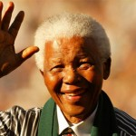 Mandela: Pacifist Or Rebel?