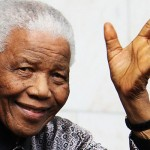 Caribbean Leaders To Attend Mandela's Funeral