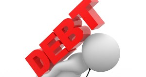 Have You Considered Refinancing To Pay Off Debt?