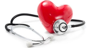 Timely Tips For Heart-healthy Living