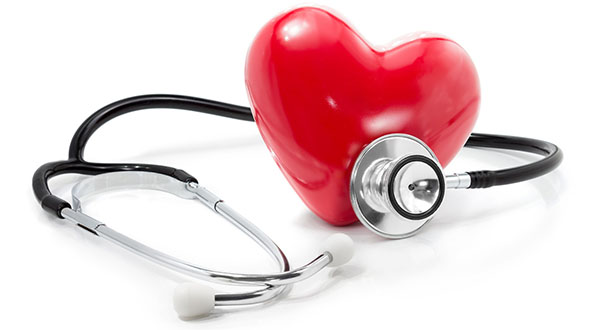 Ask The Expert: What To Do After Surviving A Heart Attack
