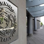 IMF Predicts More Than Two Percent Growth For St. Vincent And The Grenadines