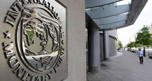 IMF Says Jamaica's Public Debt Falls Under 100 Percent For The First Time In 18 Years