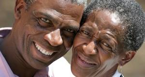 Prepare For A Stress-free Retirement
