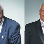 Two Prominent Black Canadians Invested With Order Of Ontario