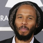 Ziggy Marley Cops Grammy Award For Best Reggae Album