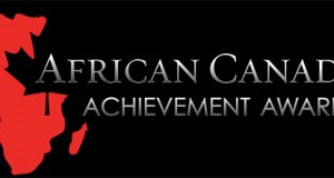 African Canadian Achievement Awards Celebrates Excellence And Community