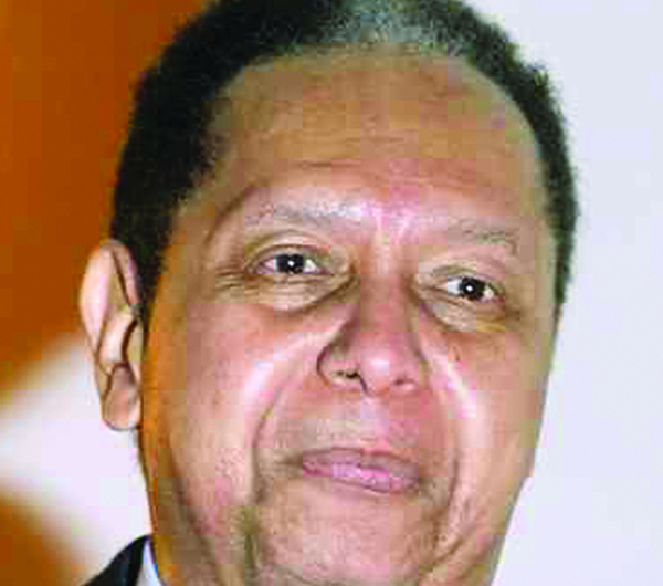 Amnesty International Hails Decision To Open New Investigations Into Duvalier