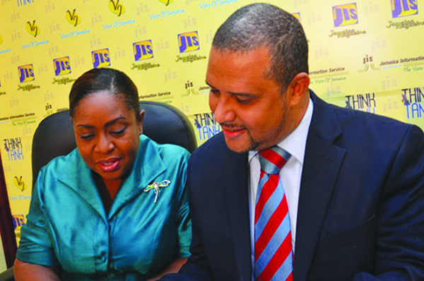 Jamaica Introduces New Fee Structure For CARICOM Skills Certificates