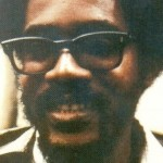Barbadian Jurist Heads Commission Of Inquiry Into Walter Rodney's Death