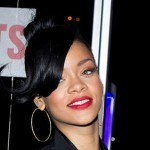 Rihanna Blames Accountant In Lawsuit For Losing US$9 Million