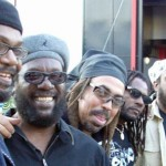 Lead Singer Of Third World Reggae Band Dead At 65