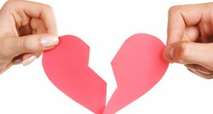 Do Women Handle Breakups Better Than Men?
