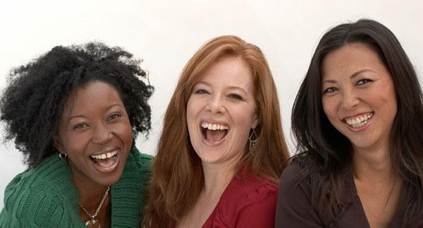 Understanding Women's Health – PART II