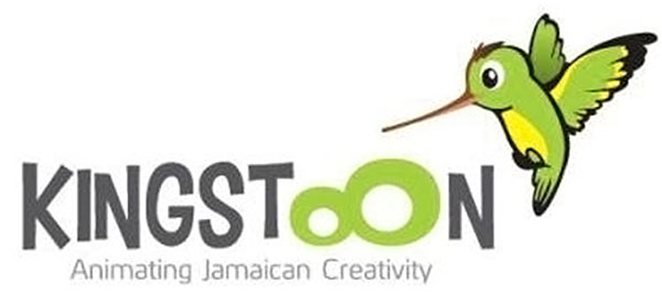 Jamaica Eyes Global Animation Industry