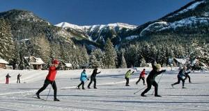 Winter Activities: Tips To Avoid Injury