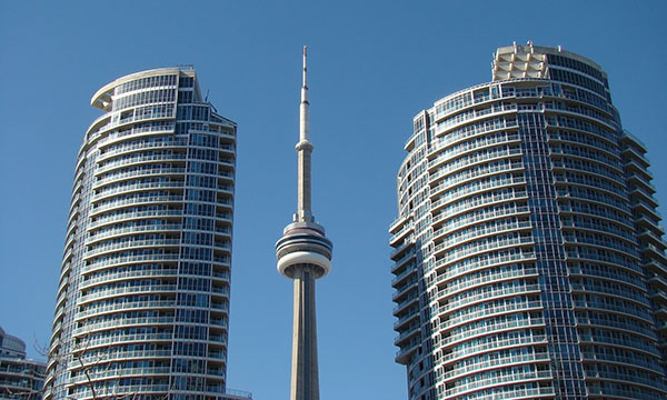 5 Important Tips For Buying A New Condo