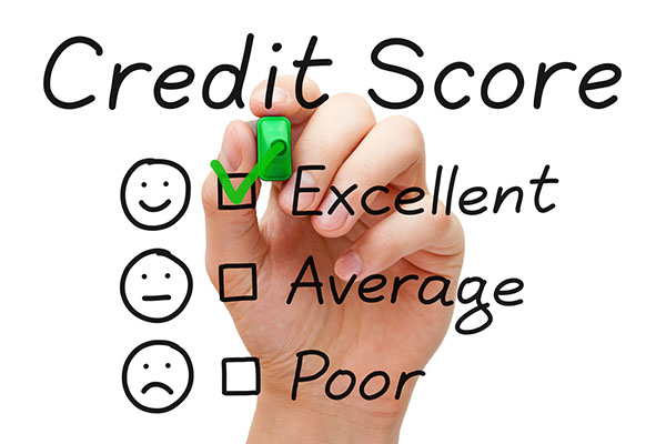 Are You Credit-challenged? Here's Useful Advice To Help You