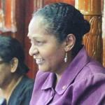 Former Guyana Deputy Speaker Dies