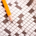 Can Word Games Make Us Smarter?