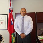 Ontario Aims To Attract More Skilled Immigrants