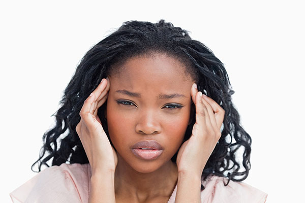 Neurologist Shares Natural Migraine Prevention Tips