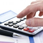 Tax Tips For 2013 For Entrepreneurs, Business Owners And The Self-employed