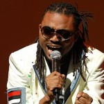 Machel Montano Retains Soca Monarch Title