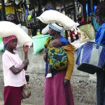 The Case For Cutting African Poverty In Half
