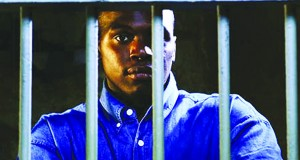 Is Incarceration Undermining The Mental Health Of African Canadians?