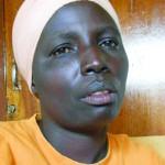 Trauma Still Fresh For Rwanda's Survivors Of Genocidal Rape