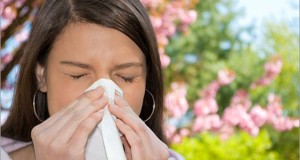 How To Beat Spring Allergies