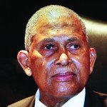 T&T Government Announces Date For State Funeral Of Former President
