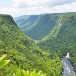 For Guyana, Energy Plus Efficiency Equals Common Sense Development