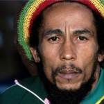 """One Love"" Dispute With Marley Estate Settled"