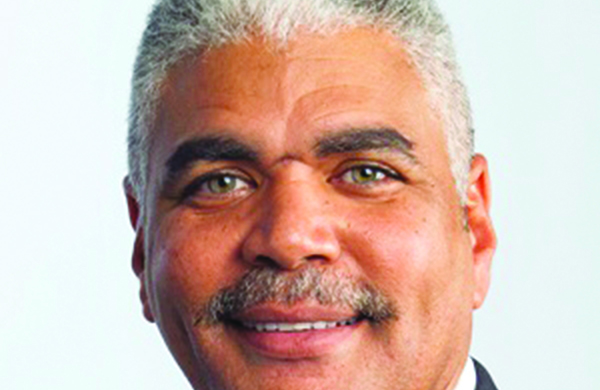 Bermuda Premier Resigns Over Jetgate