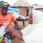 Villages In Ghana That No Longer Have Child Deaths To Record