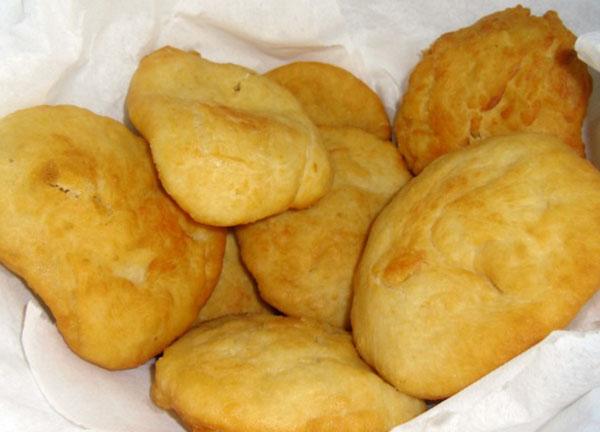 Guyanese Bakes
