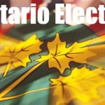 Black-/ Caribbean-Canadian Candidates Prepare For Upcoming Provincial Elections