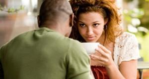 Do Women Really Listen To Men?
